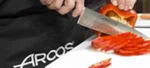 arcos-cuchillos.jpg
