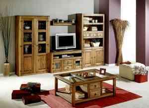 muebles-rusticos.jpg