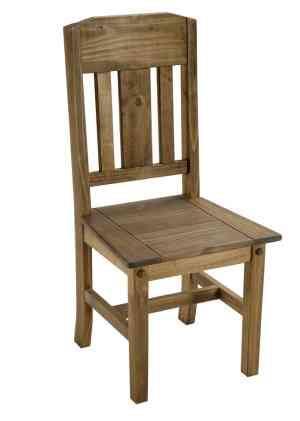 muebles-rusticos2.jpg