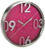 reloje3.jpg