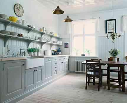 scandinavian-kitchen.jpg