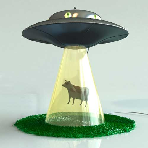abductionlamp_cow_ill.jpg