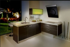 cocinas-madera2.jpg