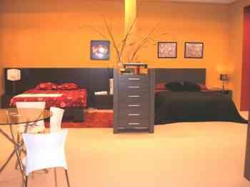 dormitorios.jpg