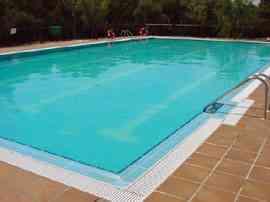 gres-piscinas2.jpg
