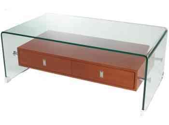 mesa-diseno.jpg
