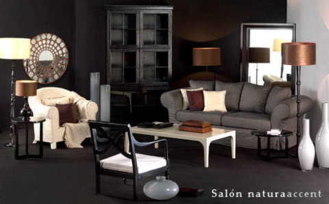 salones2.jpg
