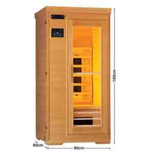 saunas.jpg