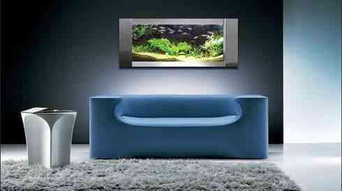 stainless-room.jpg