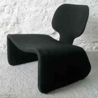 asientos3.jpg