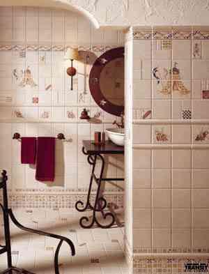 azulejos-2.jpg