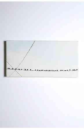 birdsonawire.jpg