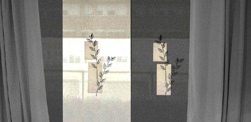 paneles-japoneses.jpg