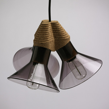 plug-by-tomas-kral-suspension-lamp1_off.jpg