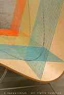 string-chair.jpg