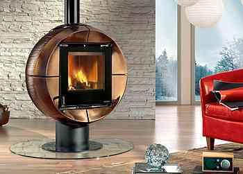 Una alternativa a la calefacción 1