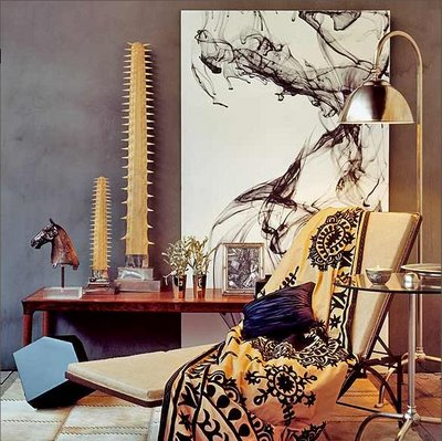 Zara Home: casi como en casa 1