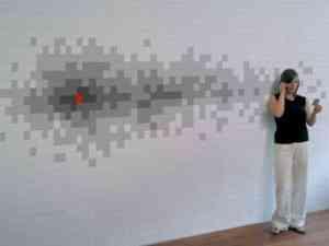 Empapelando tu oficina con Pixelnotes 2