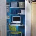 armario-oficina