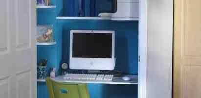 armario-oficina-small