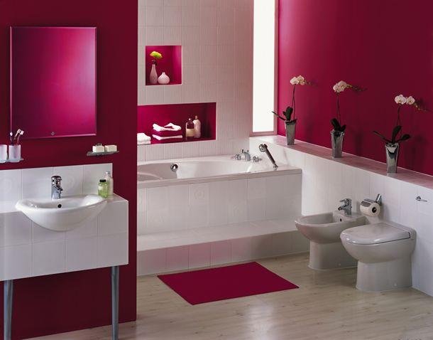 bathroom_decoration_41