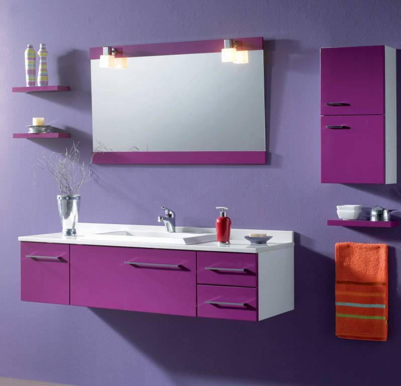 bathroom_newage11