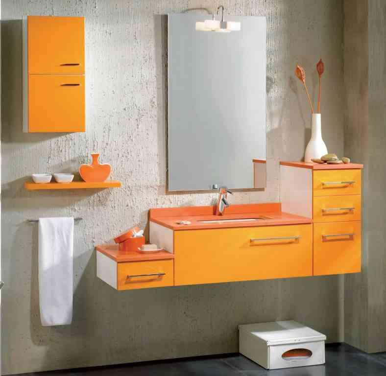 bathroom_newage14