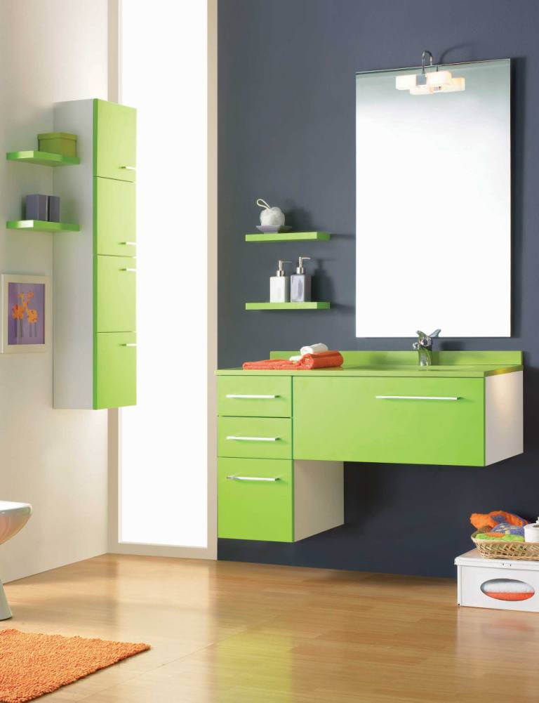 bathroom_newage15