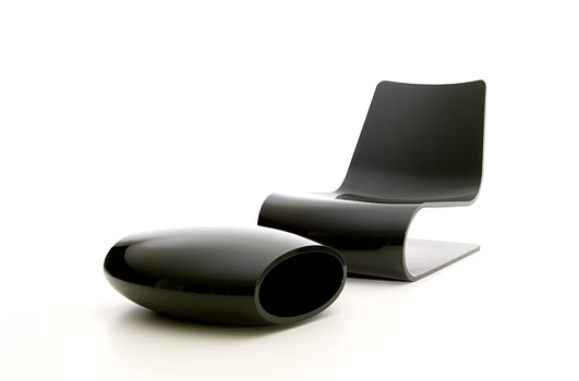 chaise-longue-minim1