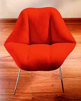 lip_chair