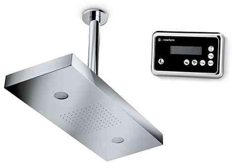 newform-lounge-showerhead