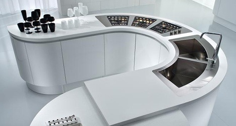 pedini-kitchen-artika-5.jpg