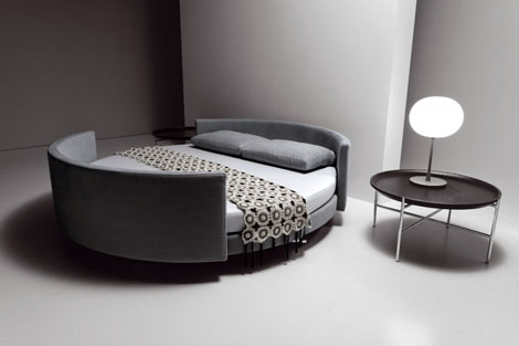 saba-italia-scoop-bed