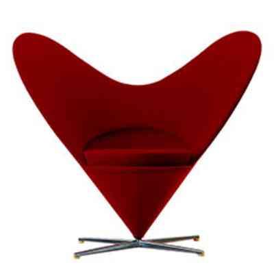 verner_panton_heart_cone_chair