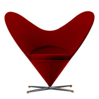 verner_panton_heart_cone_chair