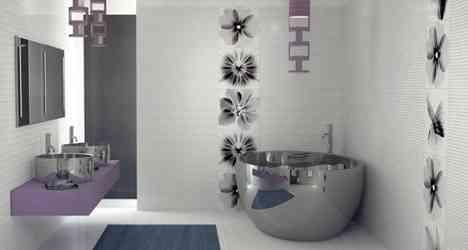 viva-ceramica-tiles-white flowers-1.jpg
