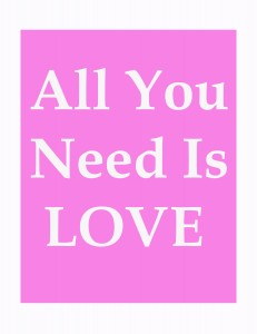 all-you-need-is-love-copy