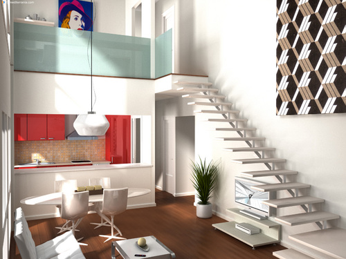 interior_loft_baja