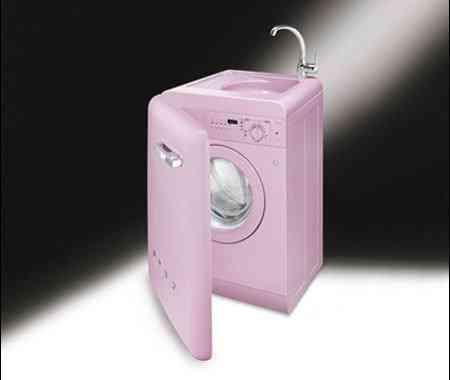 lavadora_0020_smeg