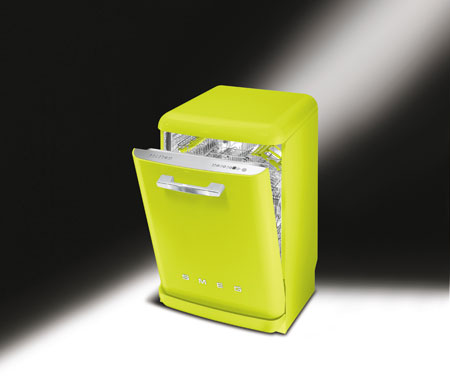lavavajillas_0020_smeg_0020_amarillo