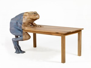 animal-table