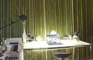 bambo-studio