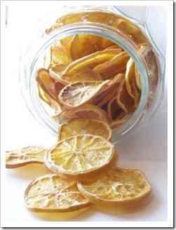 frutas-disecadas