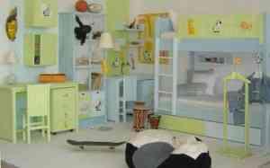 habitacion-infantil