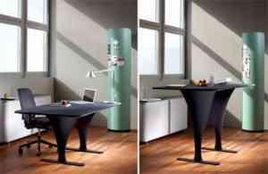 mesa-comedor