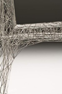 web-chair-2