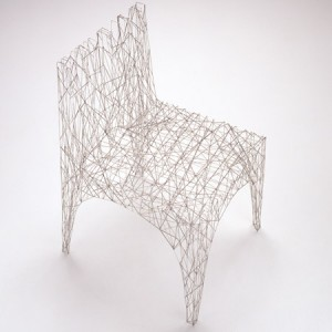 web-chair