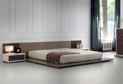 Tatami cama cama japonesa tatami lisboa imagem with cama for Cama tipo japonesa