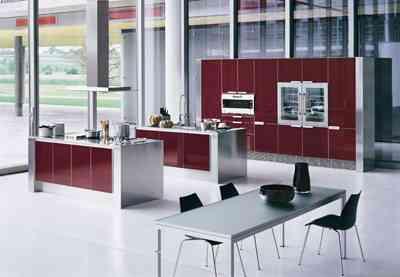 cocina_salon