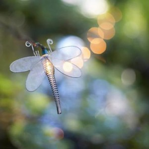 dragonfly-light-string-2